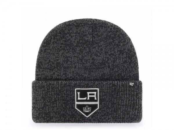 47 Brand Los Angeles Kings Brain Freeze Mütze