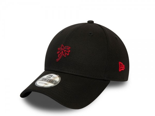 New Era Sports Edition Palm 9Forty Adjustable Cap
